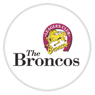 Brisbane Broncos Virtual Tours