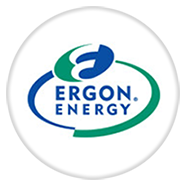 Ergon Energy Tours